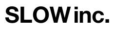 SLOW.inc